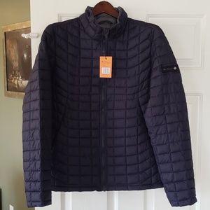 Ben Sherman - men's jacket (NWT)